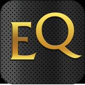EloQuiz - League of Legends PT icon