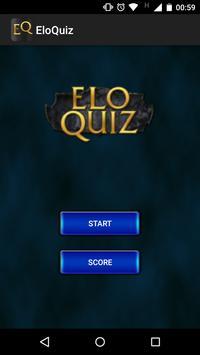 EloQuiz - League of Legends PT screenshot 6