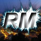 Rodriguezmota TV icon
