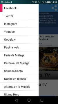 Rodriguezmota TV apk screenshot