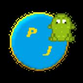Pad Jumper icon