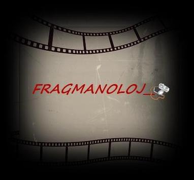 Fragmanoloji poster