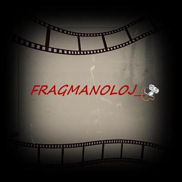 Fragmanoloji screenshot 1