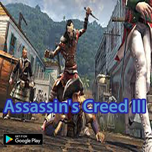 Tips For Assassin S Creed Iii For Android Apk Download