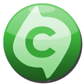 Audio Editor for Android icon