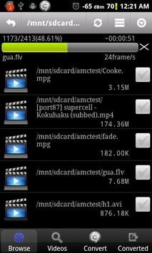 video converter android apkpure