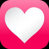 ভালোবাসার রোম্যান্টিক গল্প - Love Story icon