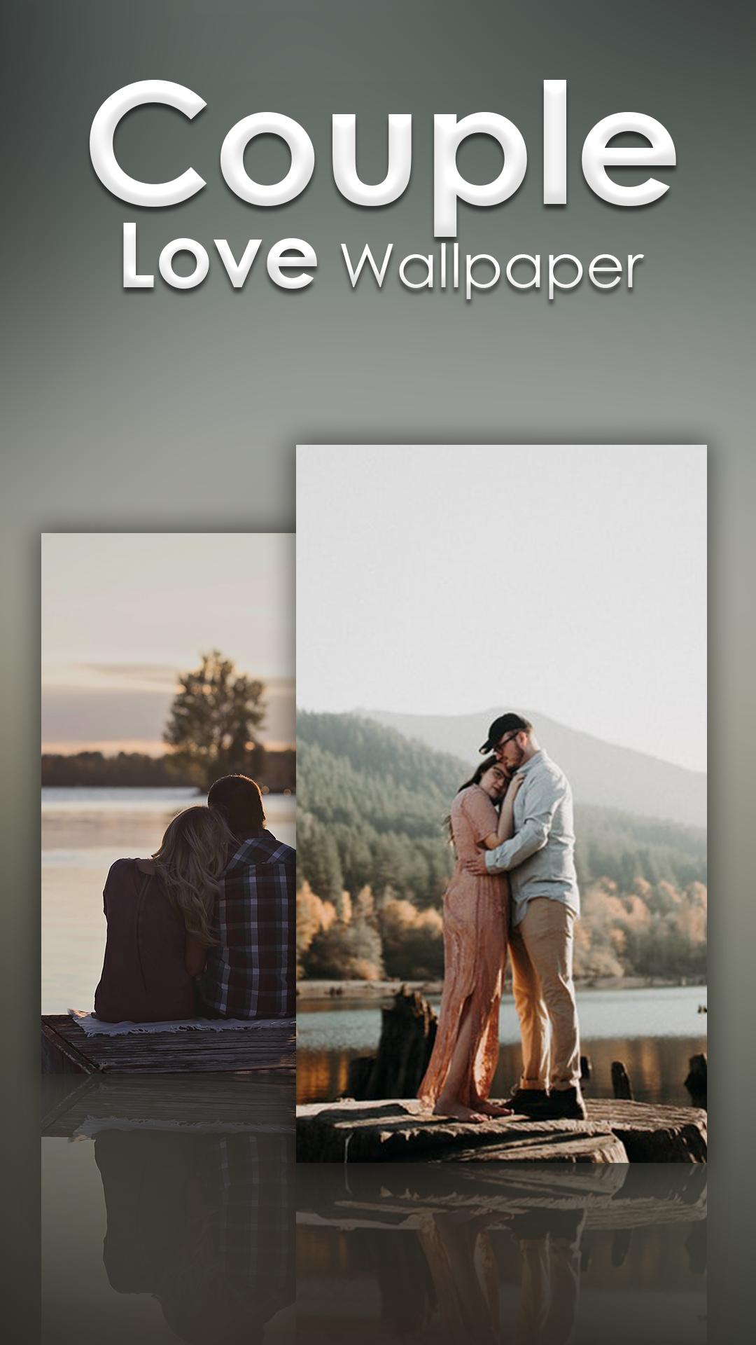 Couple Love Hd Wallpaper Love Diary For Android Apk Download