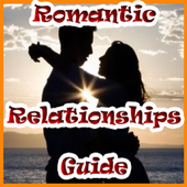 Romantic Relationships Guide icon