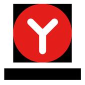YAMAGUCHI AXIOM icon