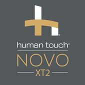 Novo XT2 icon