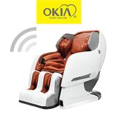 OKIA eMonarch Luxury icon