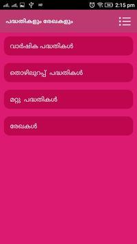 Asamannoor Grama panchayath screenshot 5