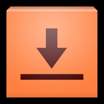 TubeMate HD Downloader poster