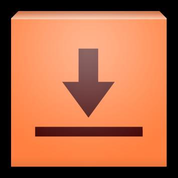 TubeMate HD Downloader screenshot 1