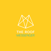The Roof Message icon