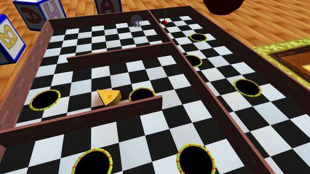 where is my cheese apk download free puzzle game for android