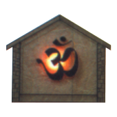 Roongta Group icon