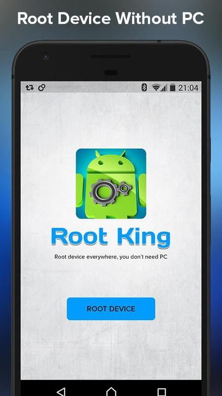 One click root apk download for pc   Download One - 2019-04-24
