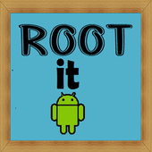 Root Android Smart G icon