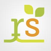 Rootland School icon
