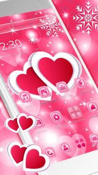 Red Heart Love Gift screenshot 1