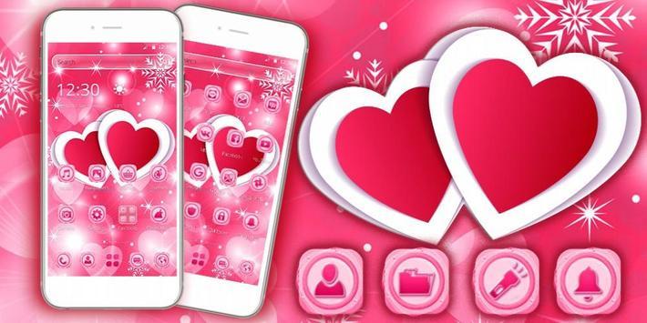 Red Heart Love Gift screenshot 3