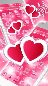 Red Heart Love Gift screenshot 6