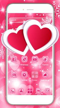 Red Heart Love Gift screenshot 7