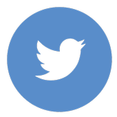 Twittify icon