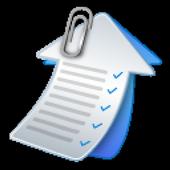 РосУслуга icon