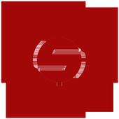 SOS EMERGENCIA PERÚ icon