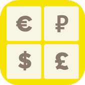 Gold Rush Game - money puzzle icon