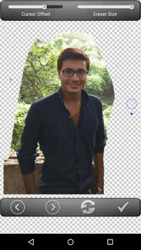 Insta Photo Background Changer screenshot 3