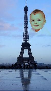 Famous/Memorable Photo Maker poster