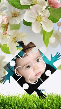 Puzzle Photo Effects apk screenshot