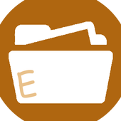EasyFile(File Manager) icon