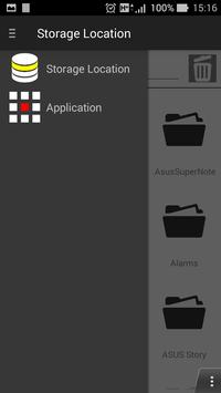 EasyFile(File Manager) poster