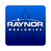 RAYNOR ARCHITECT DESIGN GUIDE icon