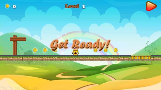 rayman skater adventure screenshot 2