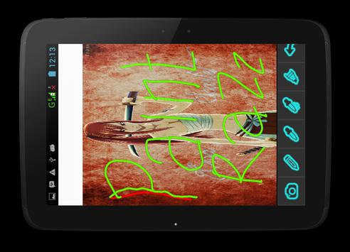 Kids Painting Book apk screenshot