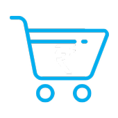 Compare Price at Online shops icon