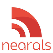 Nearals Loyalty icon