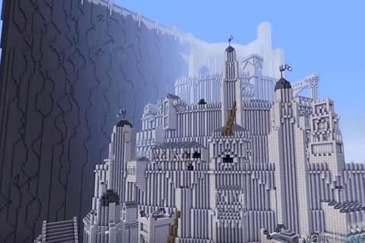 Tips Minecraft apk screenshot