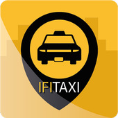 IFITAXI icon