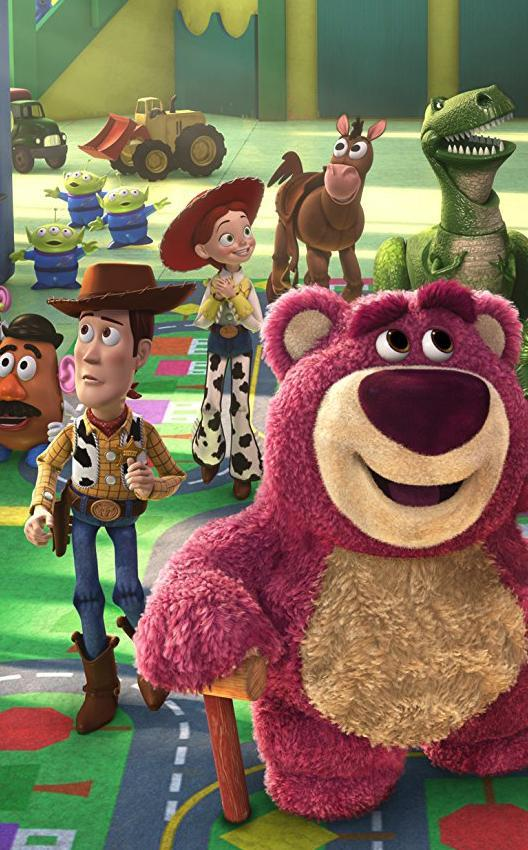 Toy Story 4 Wallpapers For Android Apk Download
