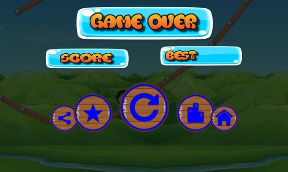 Racing Race Free apk screenshot