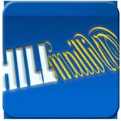 William 2016 app icon