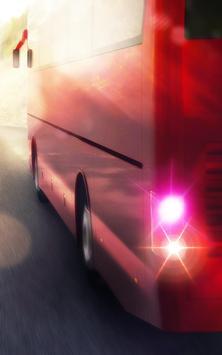 Bus Simulator Game screenshot 1