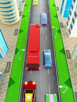 Bus Simulator Game screenshot 3